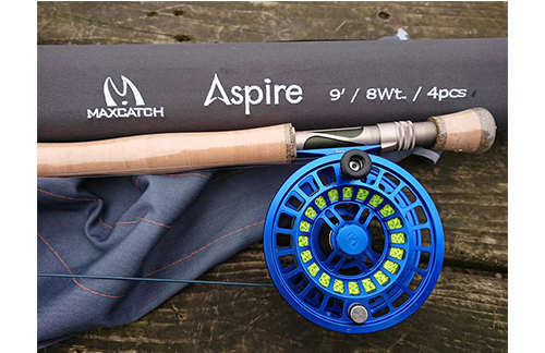 The Guide to the New Fly Fishing Gear 2019