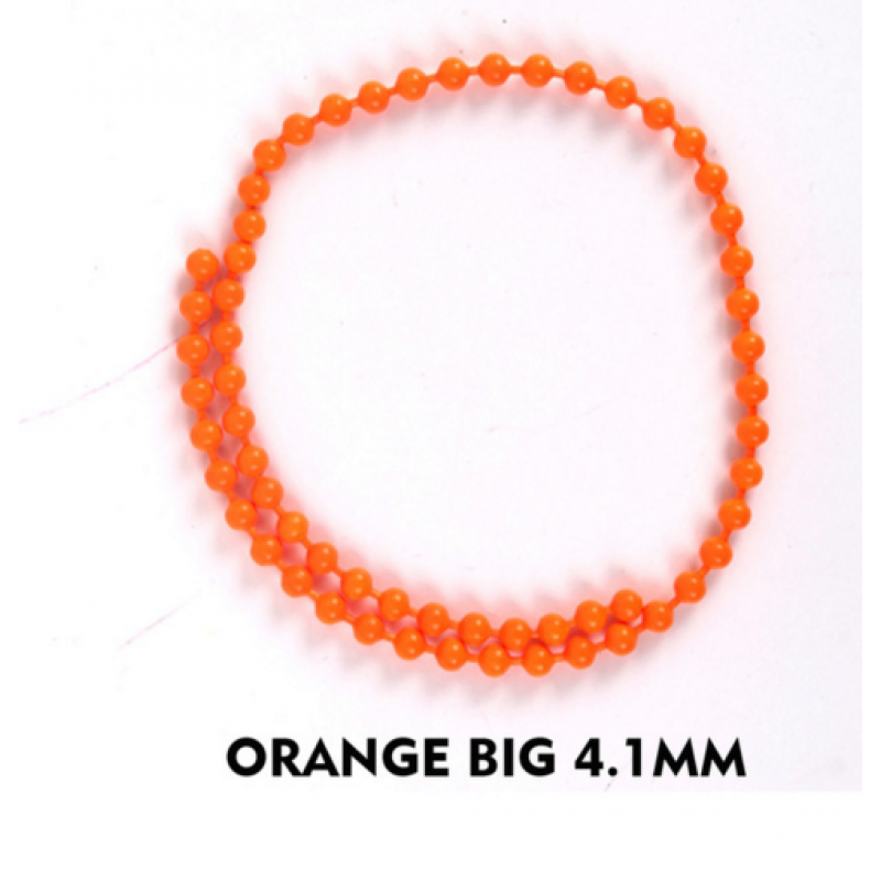orange big 4.1mm