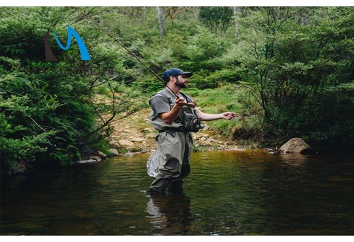 What are the best fly fishing pants for men?