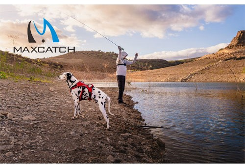 What Do You Need to Know about Outfly Fishing Outfitters Fly Shop?