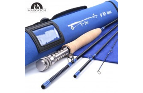 Topnotch patagonia simple fly fishing tenkara fly rod