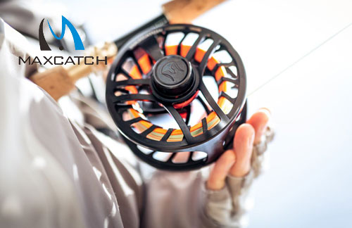 How to Rent Fly Fishing Gear?