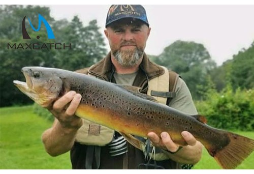What Is Saltwater Fly Fishing Videos Youtube?
