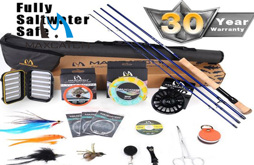 Fly Fishing Shops In Colorado