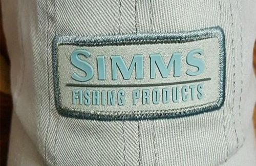 Astonishing simms fly fishing products