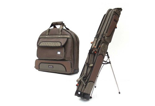 FAQs For Tackle Bag Fly Fishing
