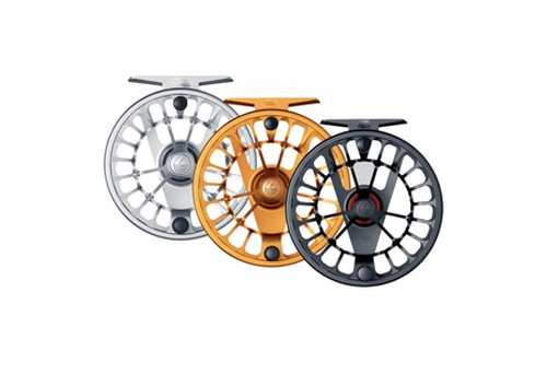 Top of the line taylor fly fishing kickstarter