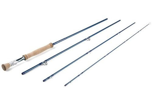 Tenkara fly fishing rod for sale