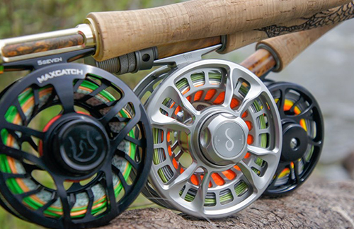 Best Fly Fishing Gear, Best Suggestion Here