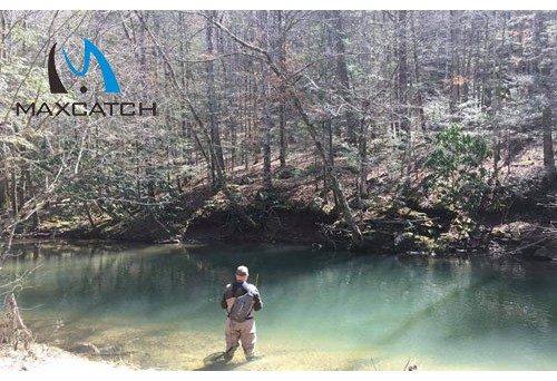 What Are the Top Fly Fishing Destinations for Anglers?