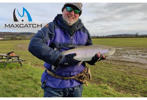 How to Succeed in Trophy Fly Fishing