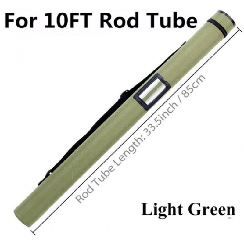 Light Green 10ft