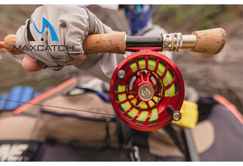 Where to Buy Flies for Fly Fishing? Pieces of Advice for You!