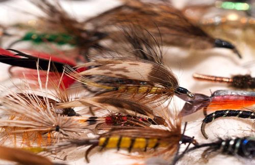 Awesome wholesale fly fishing flies suppliers