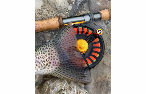 Where to Buy Women's Fly Fishing Gear