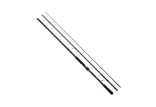 Xplorer fly fishing rods