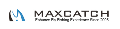 Maxcatch Fishing